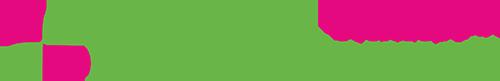 Логотип Гостевой дом на Восточной